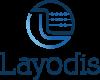 logo layodis